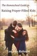 Prayer Filled Kids