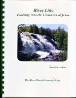 character education, Bible study