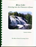character building Bible study