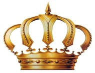 Crown, by Mordecai20 at Photobucket