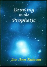 prophetic teaching