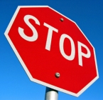 stop-sign1