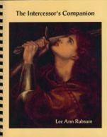 The Intercessor's Companion