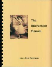 IntercessorManual