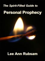 personal prophecy