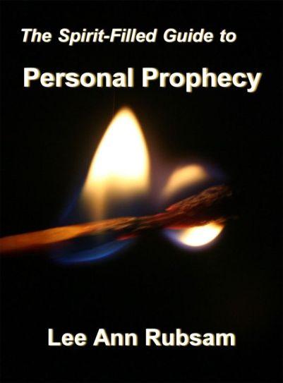 prophetic gift
