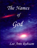 names of God, KJV