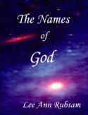 names of God, KJV