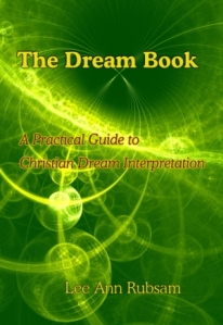 Christian dream interpretation